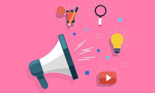 Grafica e pubblicità per concorsi a premi