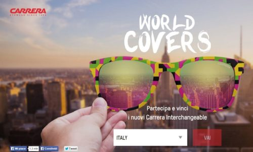 World Covers